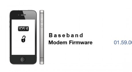 baseband4
