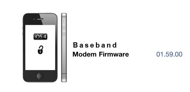 baseband4