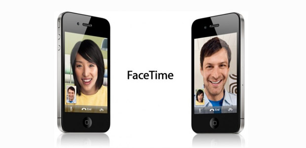 face_time