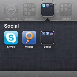 folders-in-folders