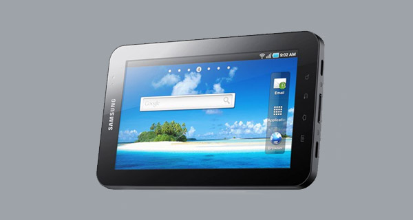 Samsung_Gallaxy_Tab_featured