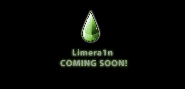 limerain