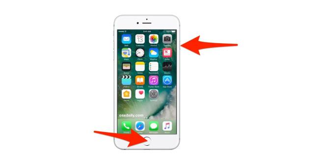 screenshot-iphone