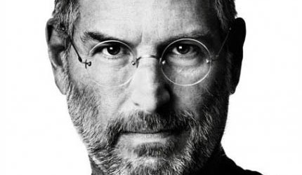steve-jobs-one