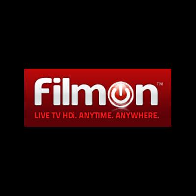 FilmOn-logo3