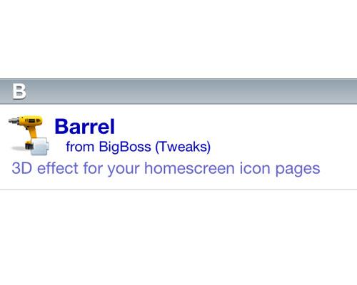barrel_iphone