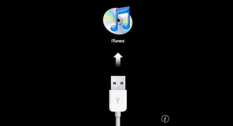 iTunes-Restore-460x250