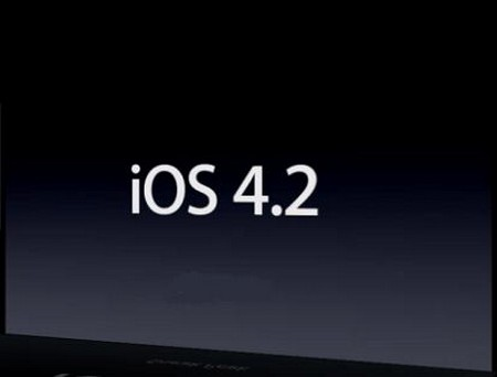 ios-4.2-Golden-Master-Update