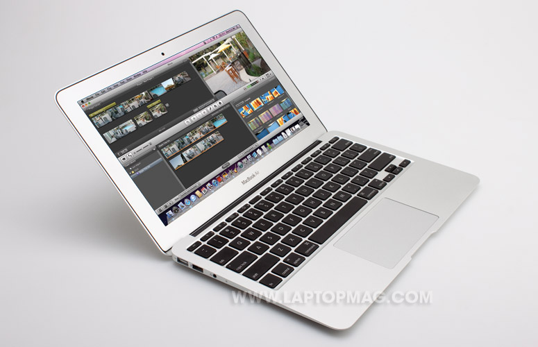 macbook_air_g20