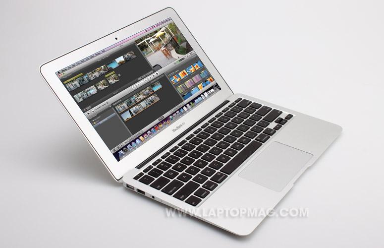 macbook_air_g20