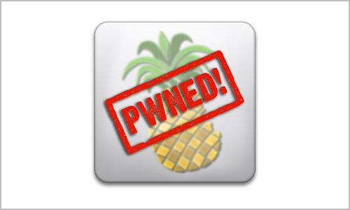 pwnage_tool