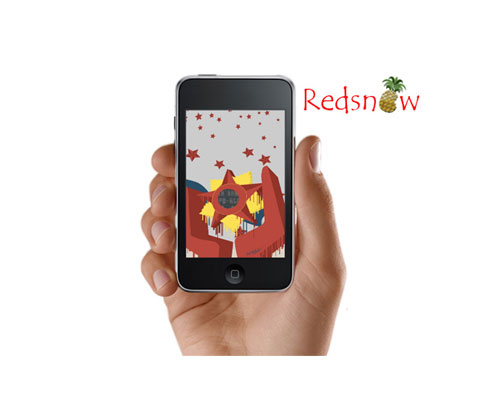 redsn0w iphone 4 jailbreak ios 7