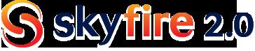skyfire-logo