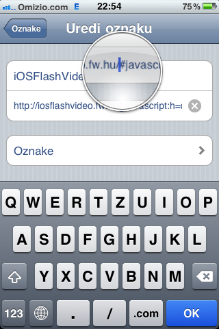 iosflashvideo