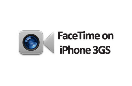 facetime_on_3gs