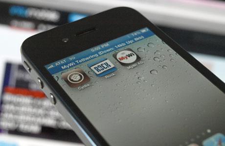 iphone-4-jailbrea