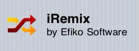 iremix
