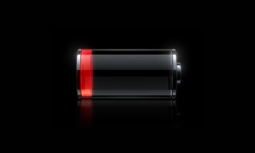 low_iphone_battery