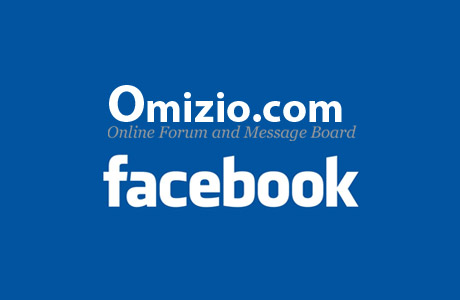 omizio_facebook_page_change