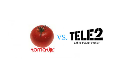tomato_vs_tele2