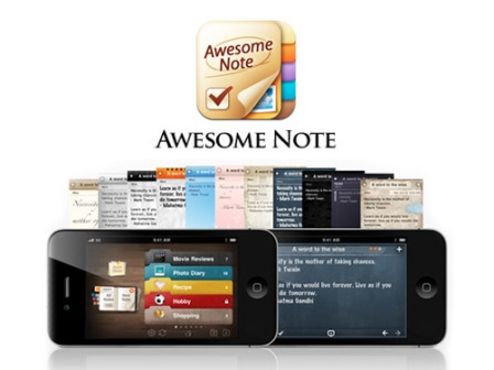Awesome-Note-Syncs-Your-Notes-and-Todos-with-Evernote-and-Google-Docs-Downloads_eodse_1