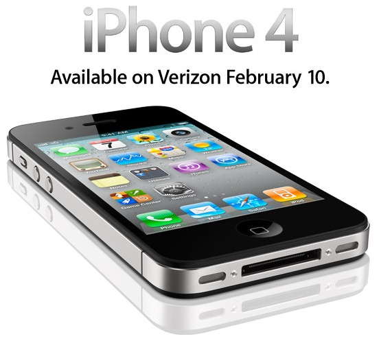 Verizon-iPhone-41
