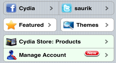 cydia-theme-section