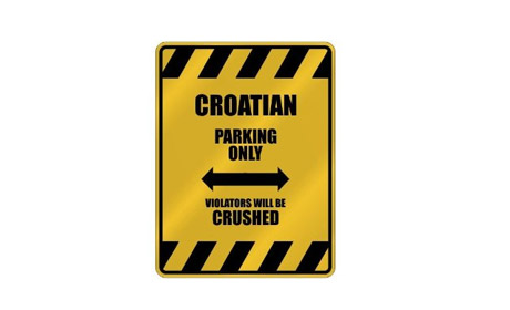 iParking_croatia