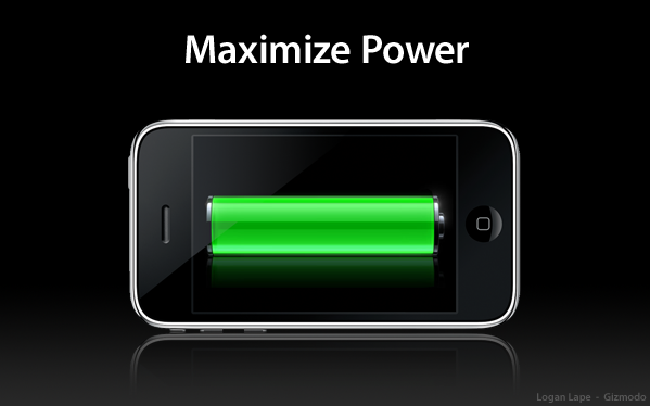 iPhone_MaximizePower