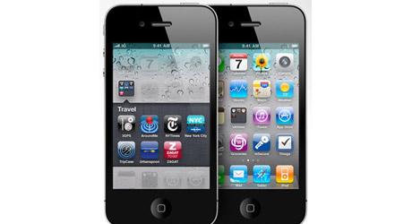 iphone-4-folders