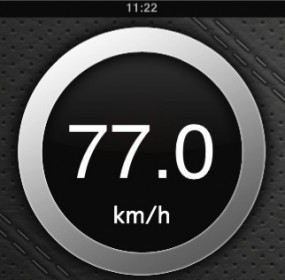 iphone-speed-app