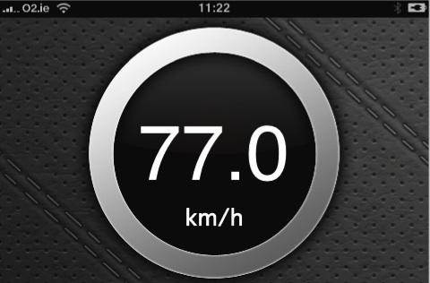 iphone-speed-app