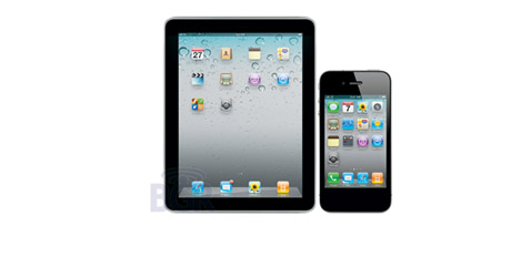 iphone_ipad_no_home_button