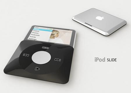 ipod-slide5