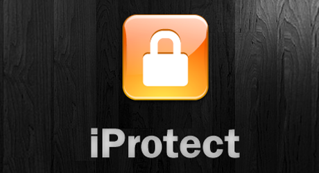 iprotect