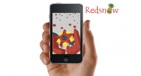 redsnow1-460x250