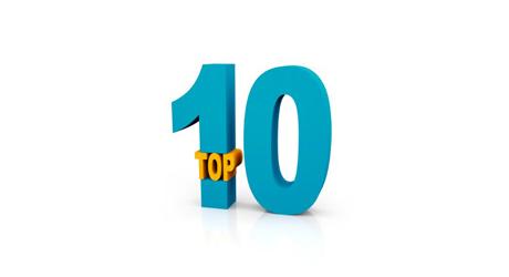 top-10-postova