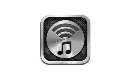 AirMusic-Main