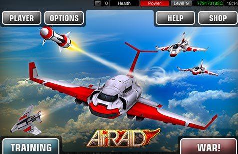 AirRaid_1