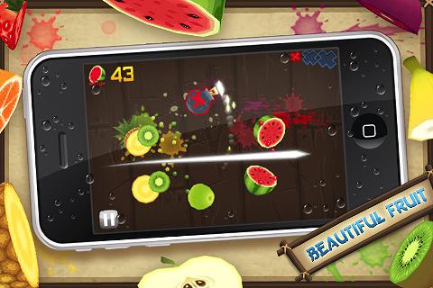 fruit_ninja_02