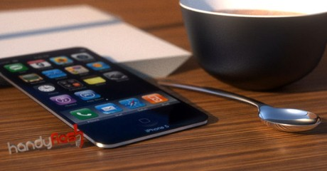 iphone-5-design