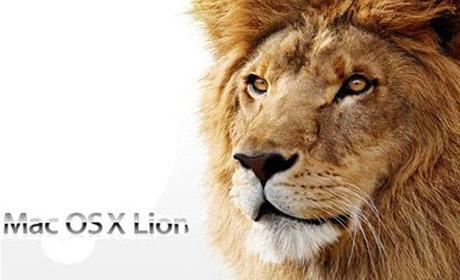 mac_iox_lion