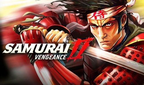 samurai-2-vengeance