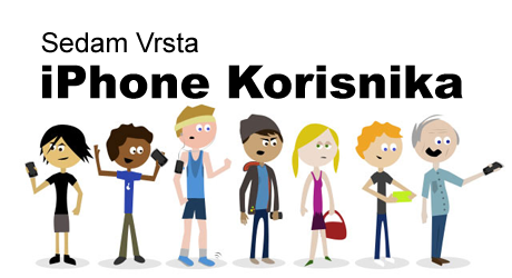 sedam-vrsta-iphone-korisnika