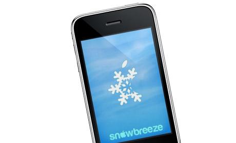snowbreeze-2.2