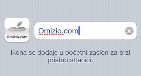 web-oznaka