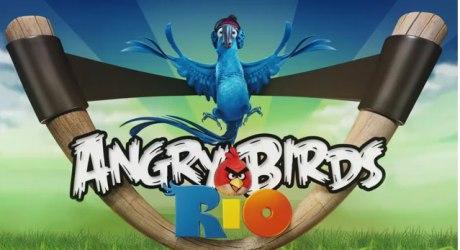 AngryBirdsRio_iPhoneGame