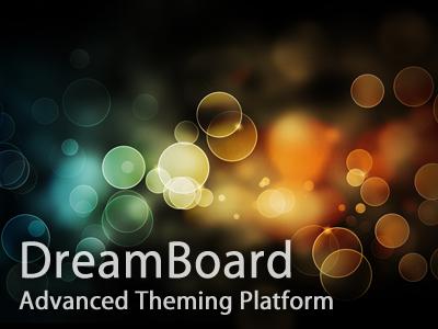 DreamBoard2