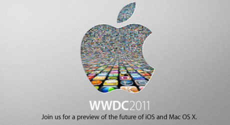 WWDC-2011