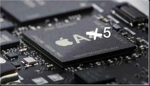 a5_procesor